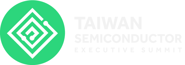 Taiwan Semiconductor Executive Summit